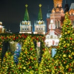 Holidays in Russia: A Guide