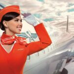 Why do Russians Clap on Planes?