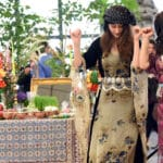 Nowruz: A Spring New Year of Modern National Pride