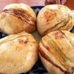 Samsa: A Tasty Pastry of the Silk Road